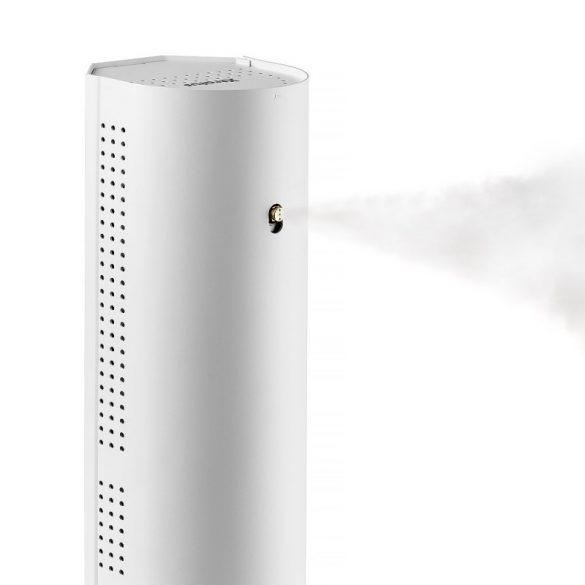 Tun de ceaţă PROTECT Xtratus