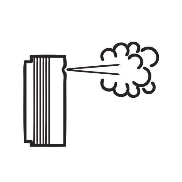 Tun de ceaţă PROTECT QUMULUS