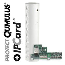 Tun de ceaţă PROTECT QUMULUS IP