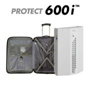 Tun de ceaţă PROTECT 600i DEMO