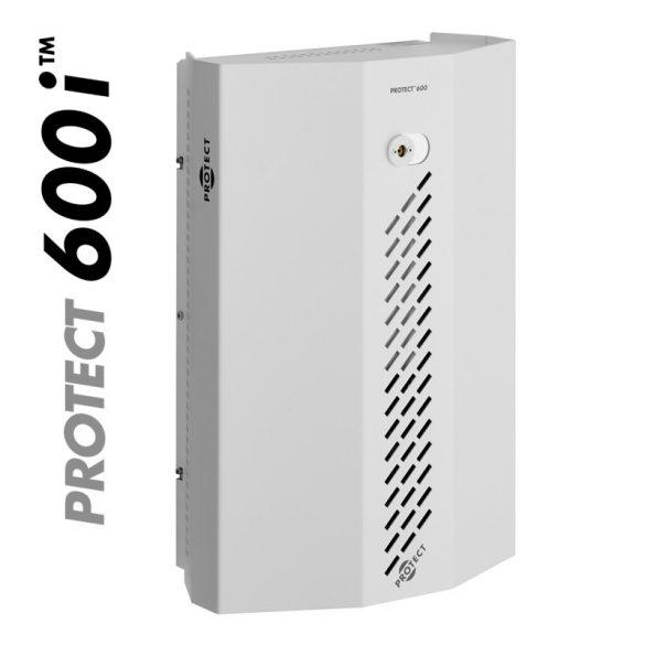 Tun de ceaţă PROTECT 600i