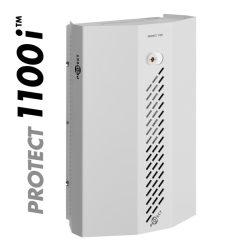 Tun de ceaţă PROTECT 1100i