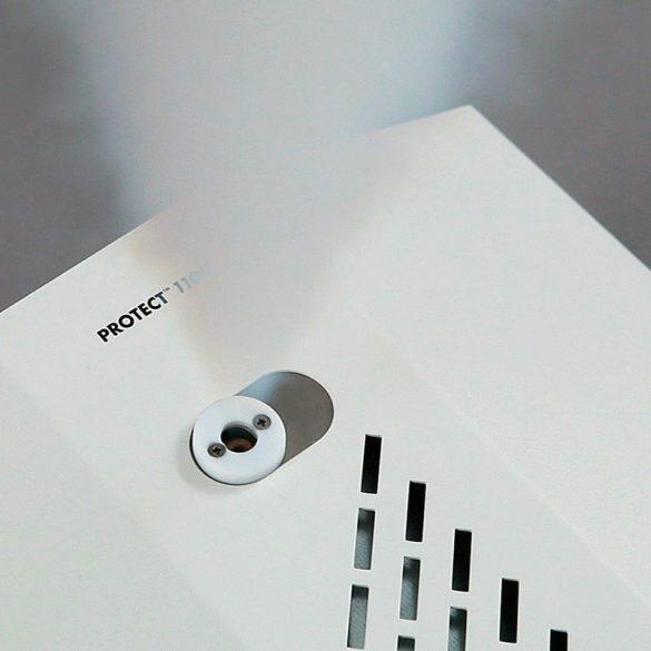 Tun de ceaţă PROTECT 1100i IP