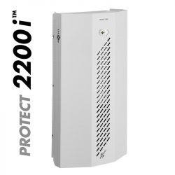 Tun de ceaţă PROTECT 2200i