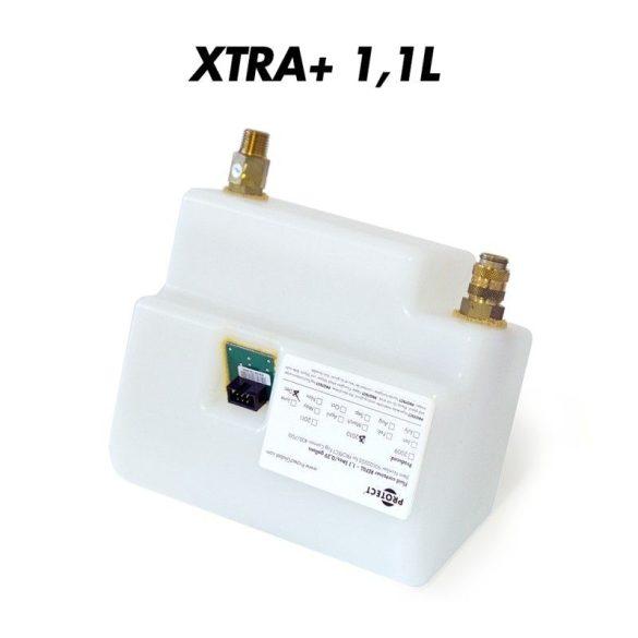 Rezervor cu fluid de ceaţă XTRA+ 1,1l