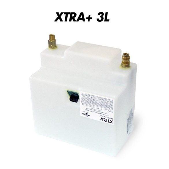 Rezervor cu fluid de ceaţă XTRA+ 3l