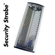 Stroboscop de securitate PROTECT
