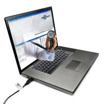 Soft IntelliSuite