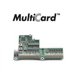 Card de extensie MultiCard